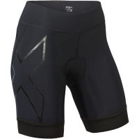 2XU Compression Triathlonshorts - Dam