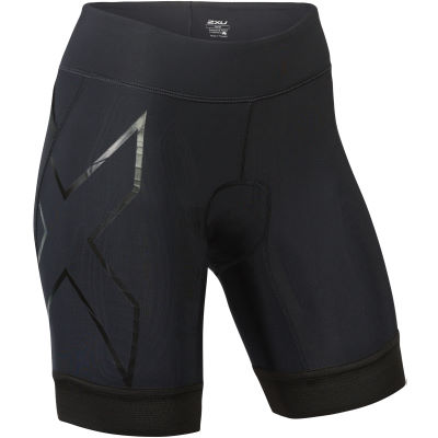 2xu-women-s-compression-tri-short-triathlonshorts