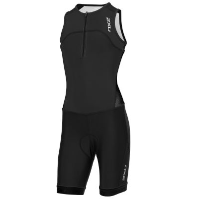 2xu-active-youth-trisuit-triathlonanzuge