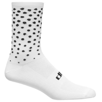 dhb Blok Sock - Limited Edition