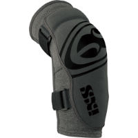 IXS Kids Carve Evo+ Elbow Guard