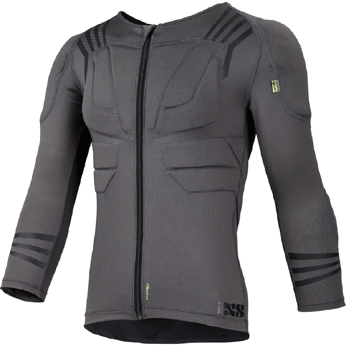 IXS Trigger Upper Body protection   Body Armour