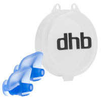 dhb Ear Plugs