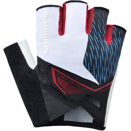 Shimano Asphalt Gloves