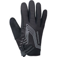 Guanti Shimano Thin Windbreak