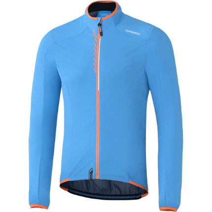Shimano Performance  Windbreak Stretchable Jacket