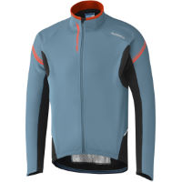 Maillot Shimano Performance Windbreak