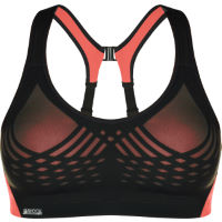 Shock Absorber Fly Sport BH