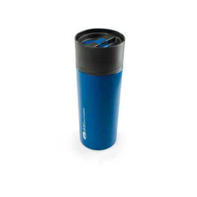 gsi-outdoors-glacier-commuter-thermobecher-edelstahl-thermosflaschen
