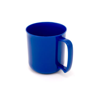 gsi-outdoors-cascadian-mug-geschirr