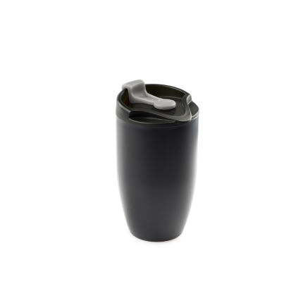 GSI Outdoors 8 fl oz Doppio Commuter Mug