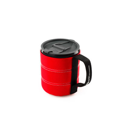 gsi-outdoors-infinity-backpacker-mug-thermosflaschen