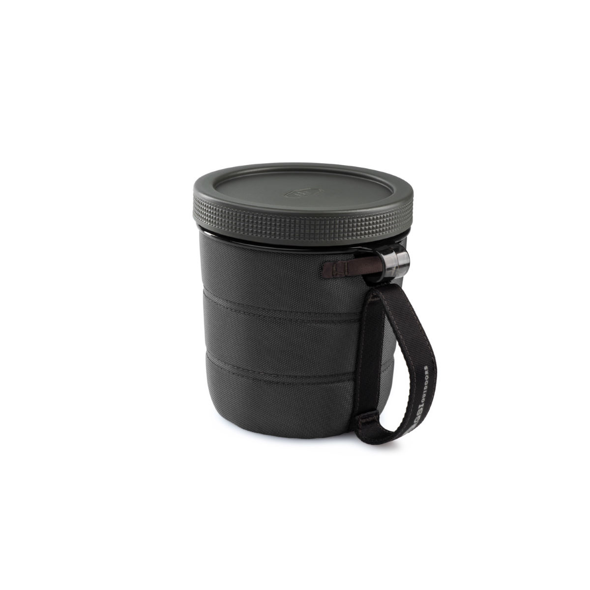 GSI Outdoors Fairshare Mug II - Vajilla