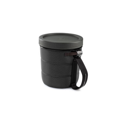 gsi-outdoors-fairshare-mug-ii-geschirr
