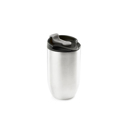 GSI Outdoors 6.5 fl oz Doppio Commuter Mug