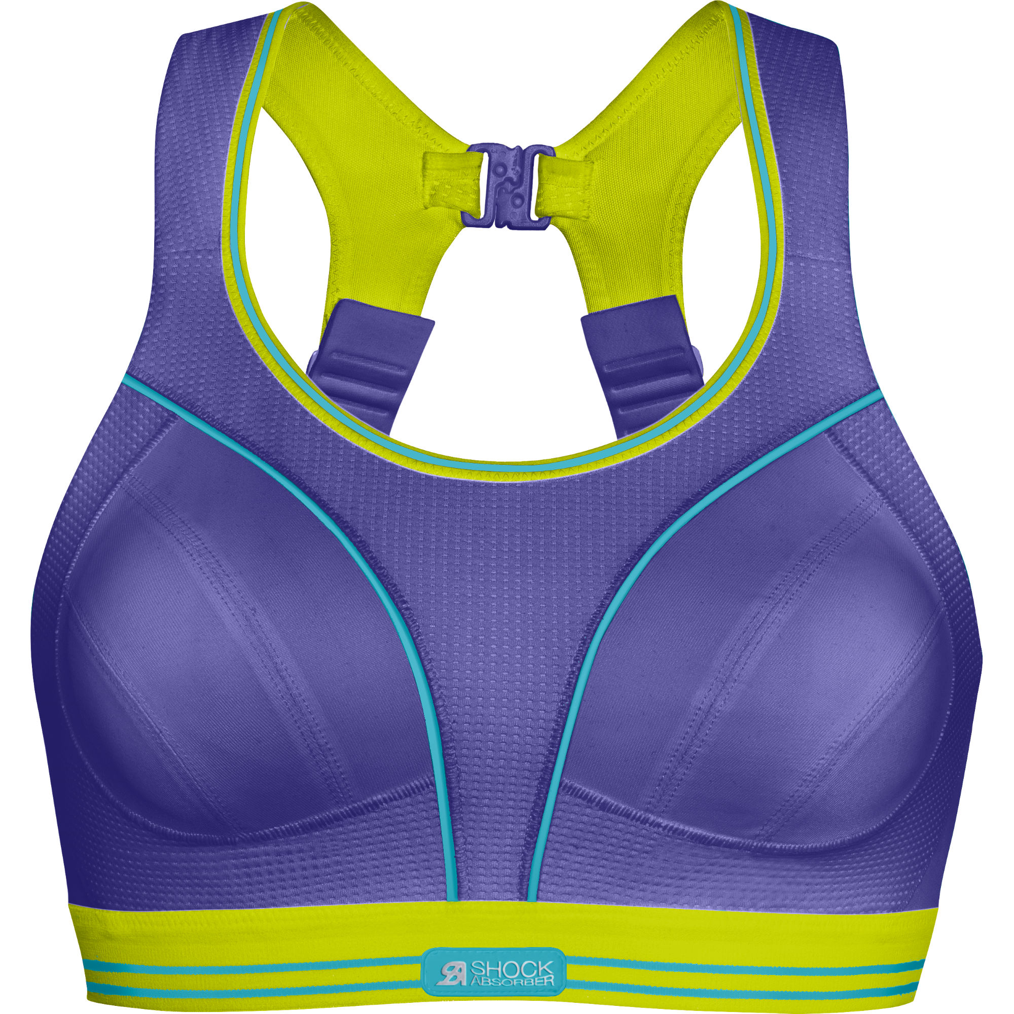 wiggle shock absorber ultimate run bra sports bras. Black Bedroom Furniture Sets. Home Design Ideas