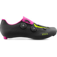 Fizik R3 Aria Road Shoe