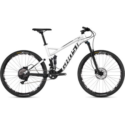ghost-kato-3-7-2018-full-suspension-bike-full-suspension-mountainbikes