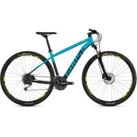 picture of Ghost Kato 4.9 (2018) Hardtail Bike