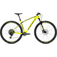 picture of Ghost Lector 5.9 (2018) Hardtail Bike