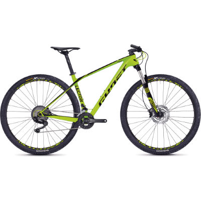 ghost-lector-2-9-2018-hardtail-bike-hard-tail-mountainbikes