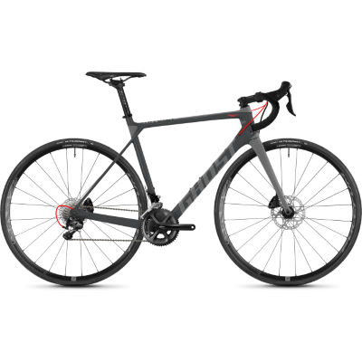 ghost-nivolet-x5-8-disc-2018-road-bike-rennrader