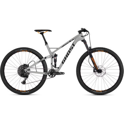 ghost-slamr-6-9-2018-full-suspension-bike-full-suspension-mountainbikes