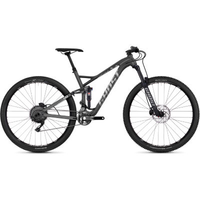 ghost-slamr-4-9-2018-full-suspension-bike-full-suspension-mountainbikes