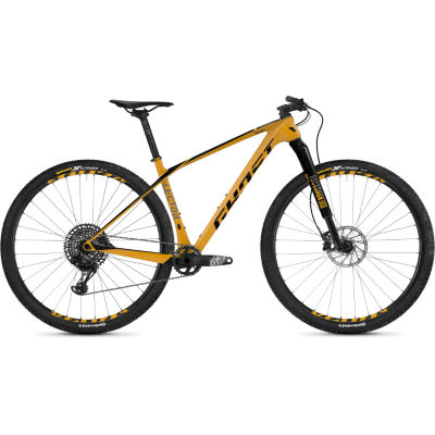 ghost-lector-7-9-2018-hardtail-bike-hard-tail-mountainbikes