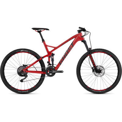 ghost-slamr-3-7-2018-full-suspension-bike-full-suspension-mountainbikes