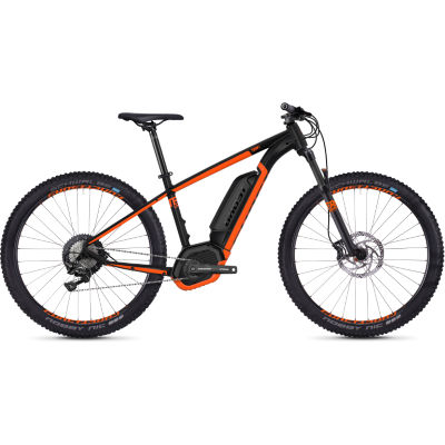 ghost-hybrid-teru-b5-7-27-5-e-bike-e-mountainbikes