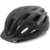picture of Giro Hale Youth Helmet