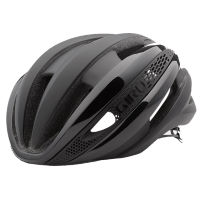 picture of Giro Synthe MIPS Helmet (Reflective Finish)