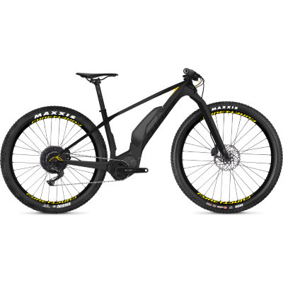 ghost-lector-sx5-7-2019-e-bike-e-mountainbikes