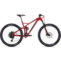 picture of Ghost SL AMR 6.7 (2019) Full Suspension Bike