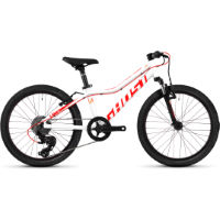picture of Ghost Lanao 2.0 (2018) Kids Bike