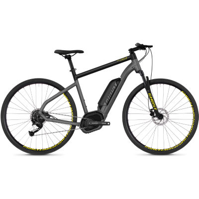 ghost-square-cross-b2-9-2018-e-bike-e-urban-bikes