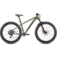 picture of Ghost Roket 5.7+ (2019) Hardtail Bike