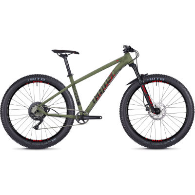 ghost-roket-5-7-2019-hardtail-bike-hard-tail-mountainbikes