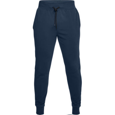 under-armour-threadborne-terry-jogginghose-jogginghosen