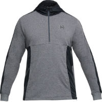 Sudadera Under Armour Threadborne Terry