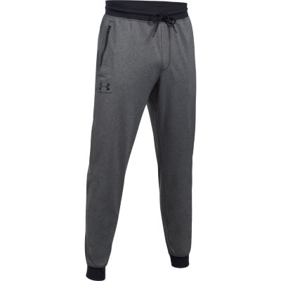 under-armour-sportstyle-jogginghose-jogginghosen