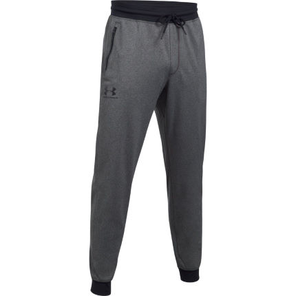 Bas de jogging Under Armour Sportstyle