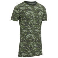 Under Armour AOP Sportstyle T-shirts - Herr