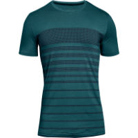 Camiseta de manga corta Under Armour Sportstyle Stripe
