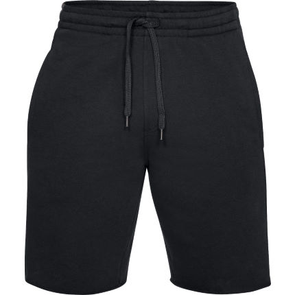 Under Armour EZ Knit Short