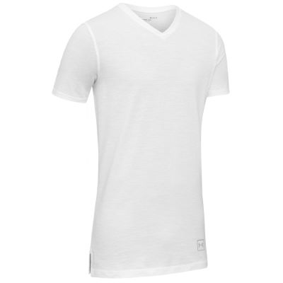 under-armour-sportstyle-core-v-neck-tee-t-shirts