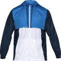 Under Armour Sportstyle Windbreaker Jacka - Herr