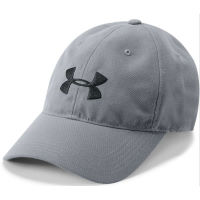 Under Armour Core Canvas Dad Kappe