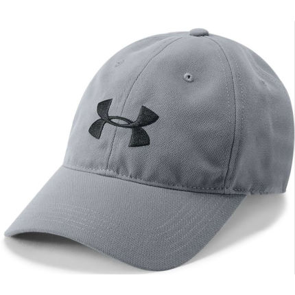 Gorra Under Armour Core Canvas Dad